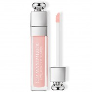 Addict Lip Maximizer
