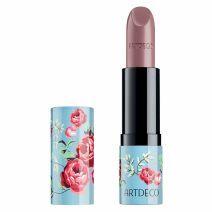 Perfect Color Lipstick