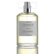 Parfumuotas vanduo moterims Chabaud Maison de Parfum