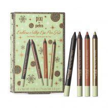 Endless Silky Eye Pen Kit