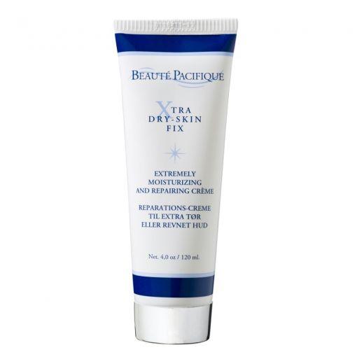 X-tra Dry Skin Repairing Cream