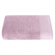 Pinky Towel