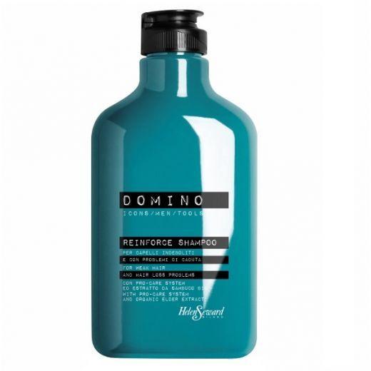 Domino Reinforce Shampoo