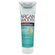 Argan Smooth Moisture Rich Conditioner