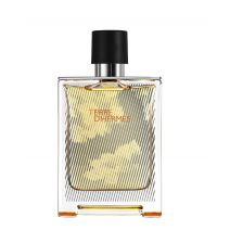 Terre D'Hermès Limited Edition 2018 EDT