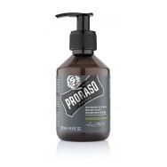 Barzdos šampūnas Proraso
