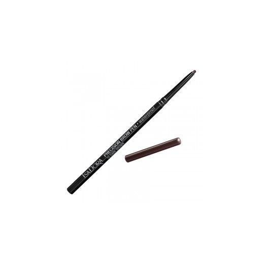 Vandeniui atsparus antakių pieštukas Isadora