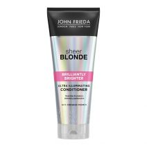 Sheer Blonde Brilliantly Brighter Ultra Illuminating Conditioner