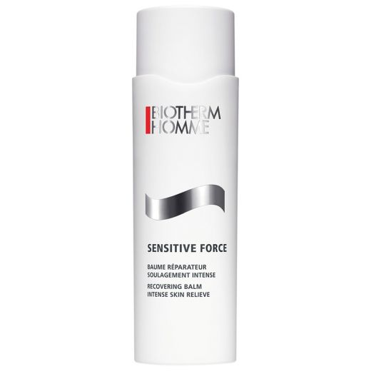 Homme Sensitive Force Recovering Balm