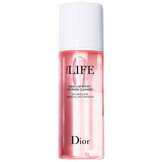 Micelinis vanduo veidui Dior
