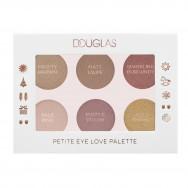 Petite Eye Love Palette