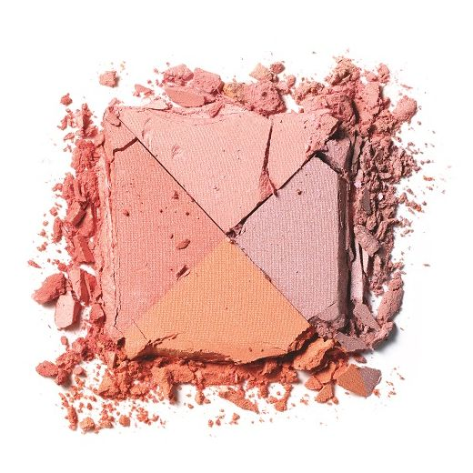 sugarbomb powder blush