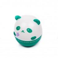 Panda's Dream Moisture Gel Cream