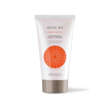 Hydrating Hand Cream