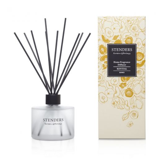 Revital Home Fragrance Diffuser