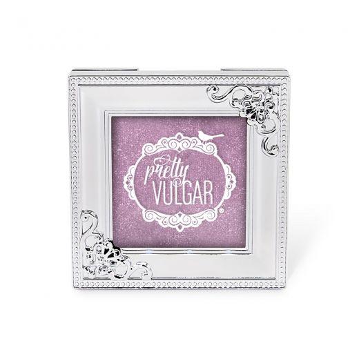 Lilac Lust