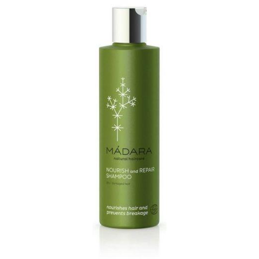 Nourish And Repair Shampoo