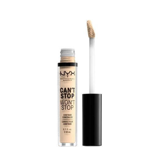 Can´t Stop Won´t Stop Concealer