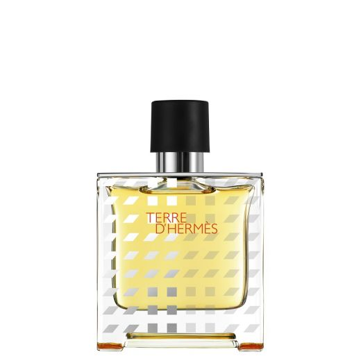 Terre D'Hermès Pure Perfume Limited Edition 2019