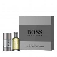 Hugo Boss Bottled Set