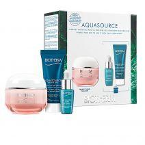 Aquasource Cream 50ml Set