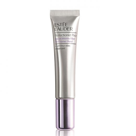 Perfectionist Pro Instant Wrinkle Filler