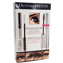 Eyelash Builder Set