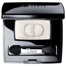 Vienos spalvos akių šešėliai Dior