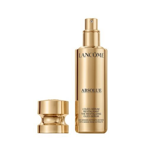 Absolue The Revitalizing Oleo-Serum