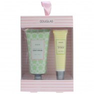 Spring Time Collection Gift Set Small