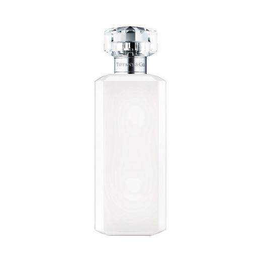 Tiffany Eau de Parfum Body Lotion
