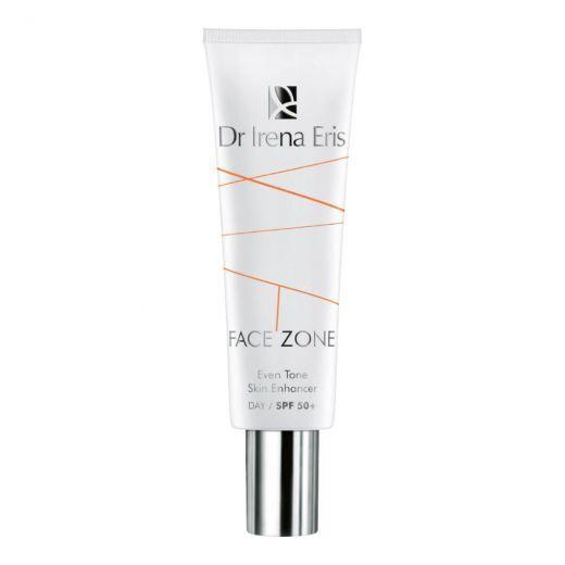 Face zone Even Tone Skin Enhancer  SPF 50+
