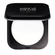 Ultra HD Pressed Powder