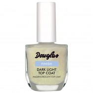 Dark Light Top Coat