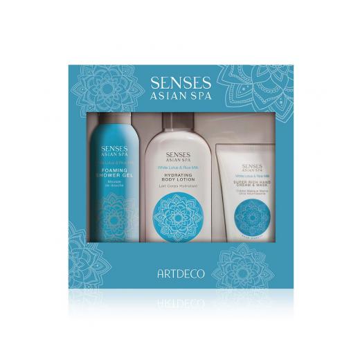 Skin Purity Gift Set