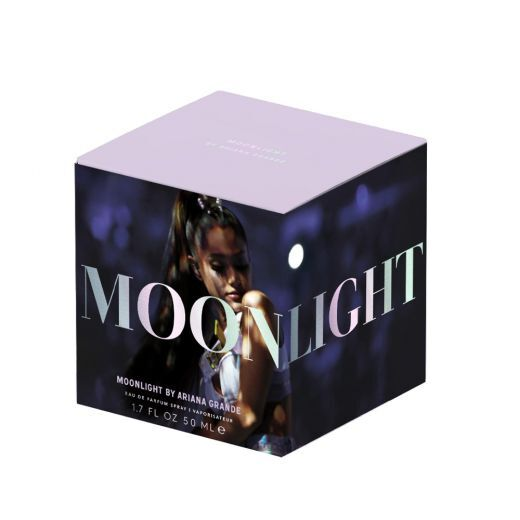 Moonlight EDP