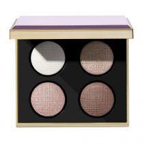 Pink Glow Luxe Eye Shadow Palette