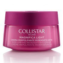 Magnifica Light Replumping Redensifying Cream