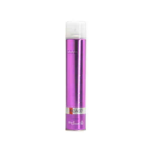 Plaukų lakas vidutinės fiksacijos su UV filtru Helen Seward