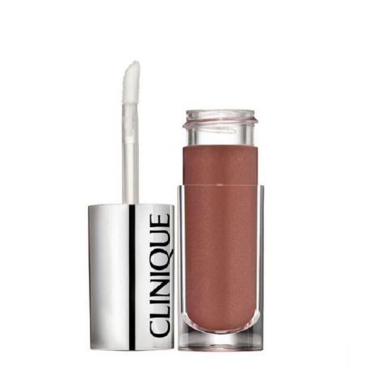 Pop Splash Lip Gloss + Hydratation
