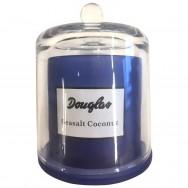 Aromatinė žvakė Douglas Home