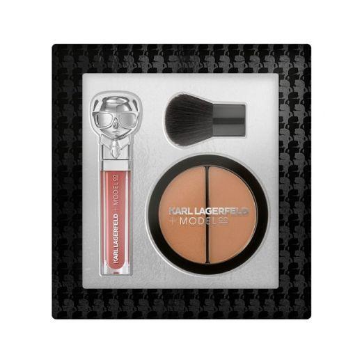 Luxe Beauty Gift Set