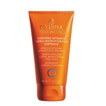 After-Sun Intensive Restructuring Hair Mask