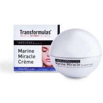 Marine Miracle Cream