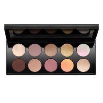 Mothership VII Eyeshadow Palette
