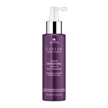 Caviar Clinical Densifying Leave-In Root Treatment