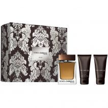 The One For Men EDT 100ml Set