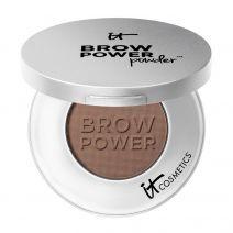 Brow Power Powder™