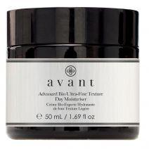 Advanced Bio Ultra-Fine Texture Day Moisturiser (Anti-Ageing)