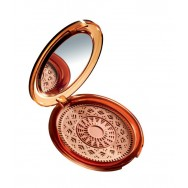 All Seasons Bronzing Powder